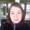 Наталья, 41, г.Новочеркасск