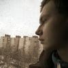 Илья, 25, г.Санкт-Петербург