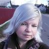 Katya, 33, г.Марьина Горка