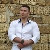 Сергей, 24, г.Симферополь