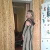 валентина, 43, г.Шахты