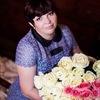 Татьяна, 48, г.Комсомольск-на-Амуре