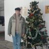 ПЕТРО, 44, г.Киев