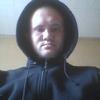 Вячеслав, 26, г.Шелехов