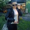 Анна, 23, г.Киренск