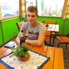 Кирилл, 18, г.Гродно