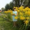 Таня Коленикова (Шашк, 57, г.Сумы