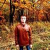 Дмитрий, 34, г.Лесозаводск