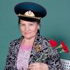 Валентина Фарафонтьев, 65, г.Искитим