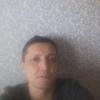 каират, 48, г.Степногорск