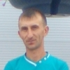 Айнур, 33, г.Пестрецы