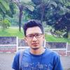 Ardy, 26, г.Джакарта