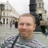 Владимир, 32, г.Новороссийск