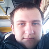 Михаил, 18, г.Артем
