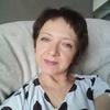 Татьяна, 57, г.Алматы́