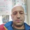 Антон, 38, г.Магадан