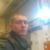 Виктор, 23, г.Омск
