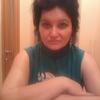 надежда, 43, г.Сосновоборск (Красноярский край)