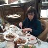 Тамара, 57, Кремінна