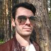 Александр, 27, г.Тюмень