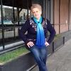 Александра, 61, г.Харьков