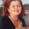 АЛЬФИЯ, 47, г.Чишмы