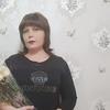 Yana, 46, Budyonnovsk