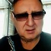 Александр, 67, г.Киев