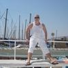 appalon, 37, г.Кирьят-Ата