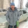 раис, 61, г.Салават