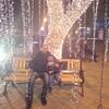 Aren, 38, Echmiadzin