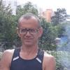 Женя, 52, г.Курск