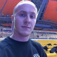 Александр, 22 года, Овен, Екатеринбург