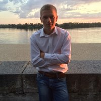 Влад, 25 лет, Рыбы, Кременчуг