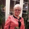 Татьяна, 61, г.Казань