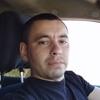 Anton, 29, Chernyshevsk