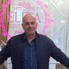 Гагик Мкртчян, 52, г.Ереван