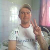 ДИМА Кутя, 42 года, Рак, Екатеринбург