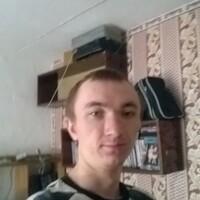 максим, 28 лет, Дева, Ростов-на-Дону