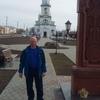 Андрей, 47, г.Островец