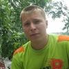 Андрей, 30, г.Железногорск