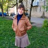 Надежда, 38, г.Санкт-Петербург