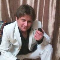 олег, 54 года, Овен, Санкт-Петербург