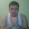 Фарходбек, 34, г.Ташкент