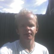 Станислав 34 года (Весы) Можайск
