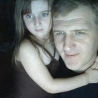 DAVID, 49 лет, Козерог, Тбилиси