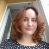 Настя, 34, г.Москва