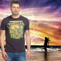 сергей, 46 лет, Лев, Кривой Рог