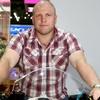 Максим, 35, г.Белгород