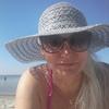 Елена, 46, г.Калининград